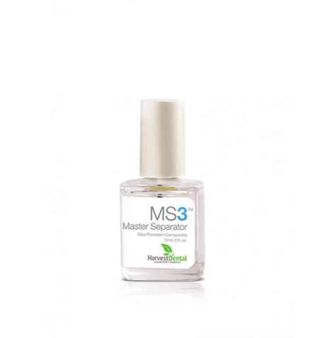 MS3 Master Isolierung, 30ml