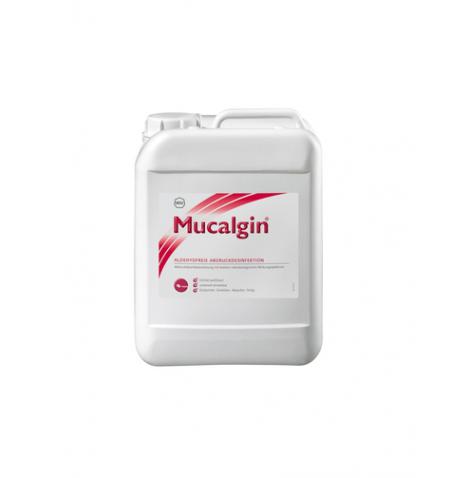 Mucalgin 5l