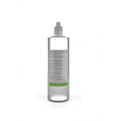 CeraFirm Fluid 250 ml