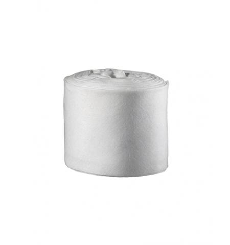 Pursept Wipes XL Tuchrolle