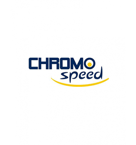 ChromoSpeed Einbettmasse