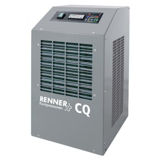 Kältetrockner RKT CQ 0035