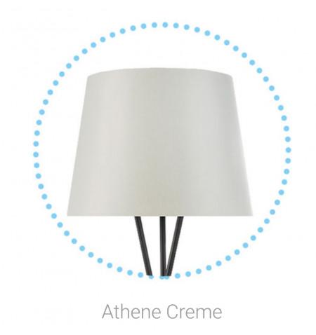 Athene Creme