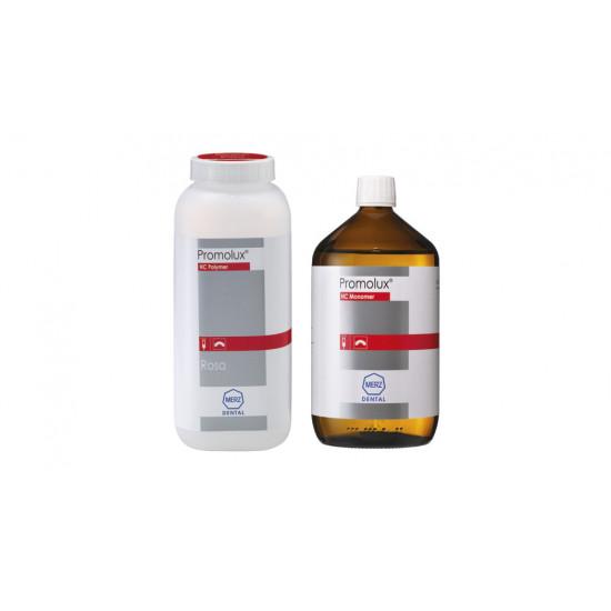 Promolux High Impact Monomer