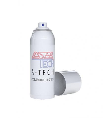 ATECH  Accelerator Spray 200ml