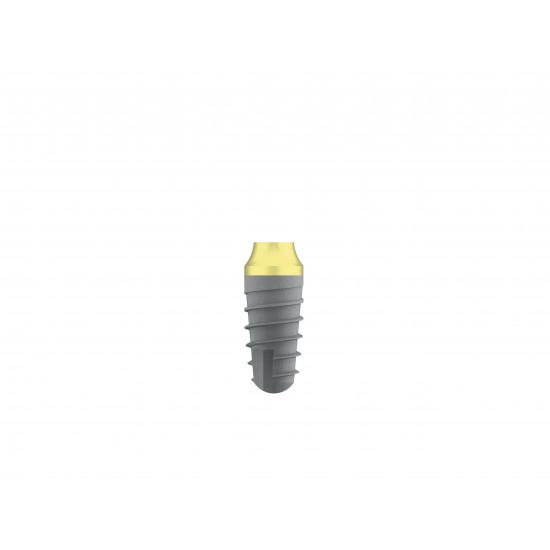 Prama RF Implantat