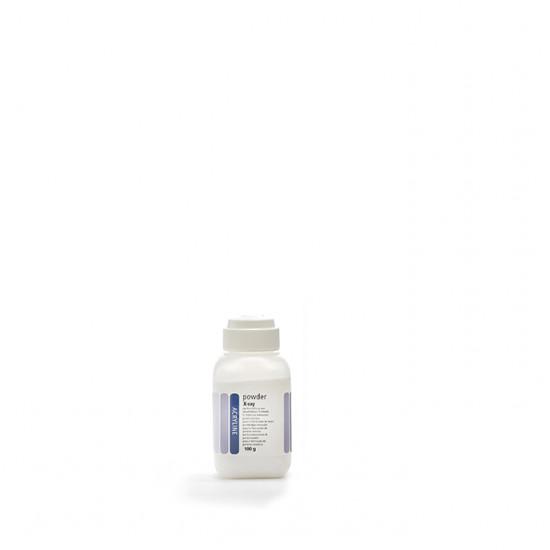 Acryline X-Ray Powder