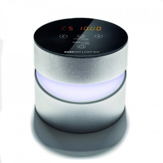 Anaxdent Light Box