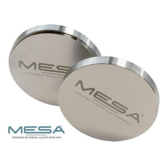 NEM-Ronde Mesa Magnum Solare