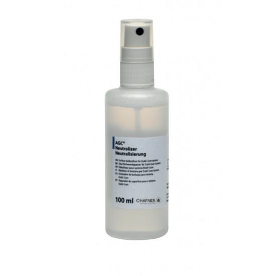 AGC® Neutralizer 100ml