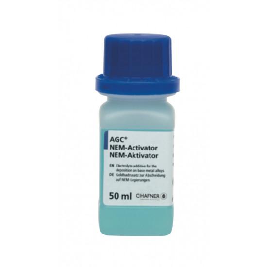 AGC NEM-Aktivator 50ml