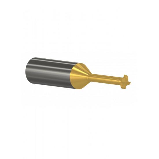 Aurum Milling Tool