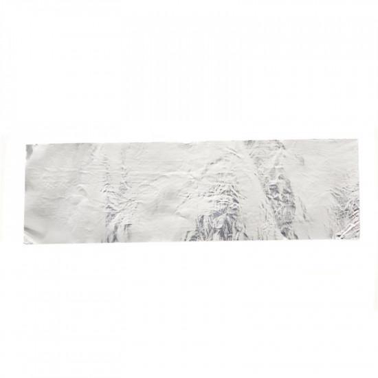 Platinfolie 0,0254 mm 1,555 g