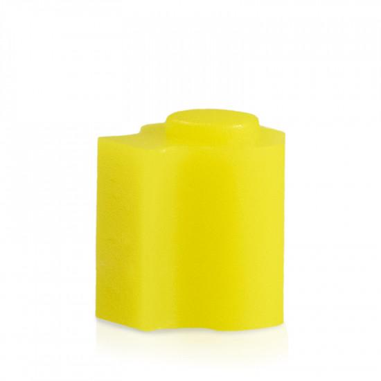 TK-Soft Platzhalter