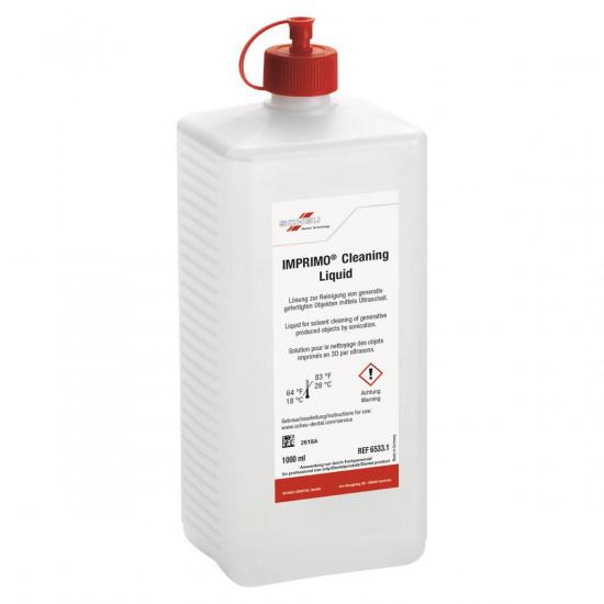 IMPRIMO® Cleaning Liquid 1L