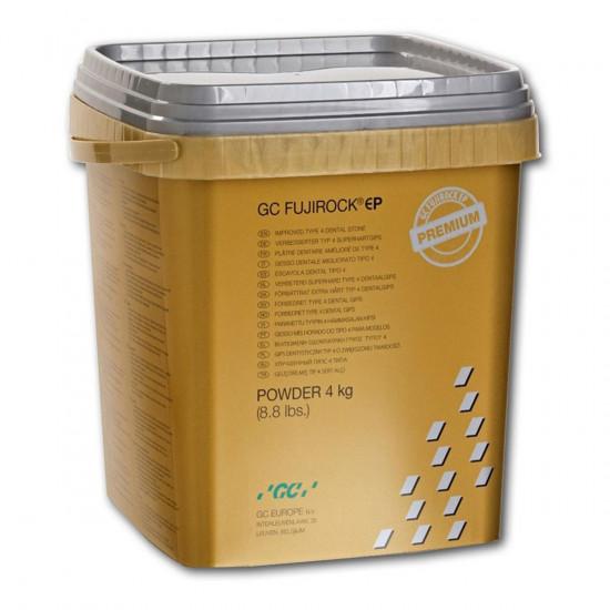 GC Fujirock® EP Premium...