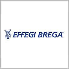 Effegi Brega