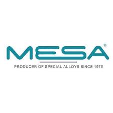 Mesa Alloys