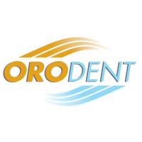 Orodent